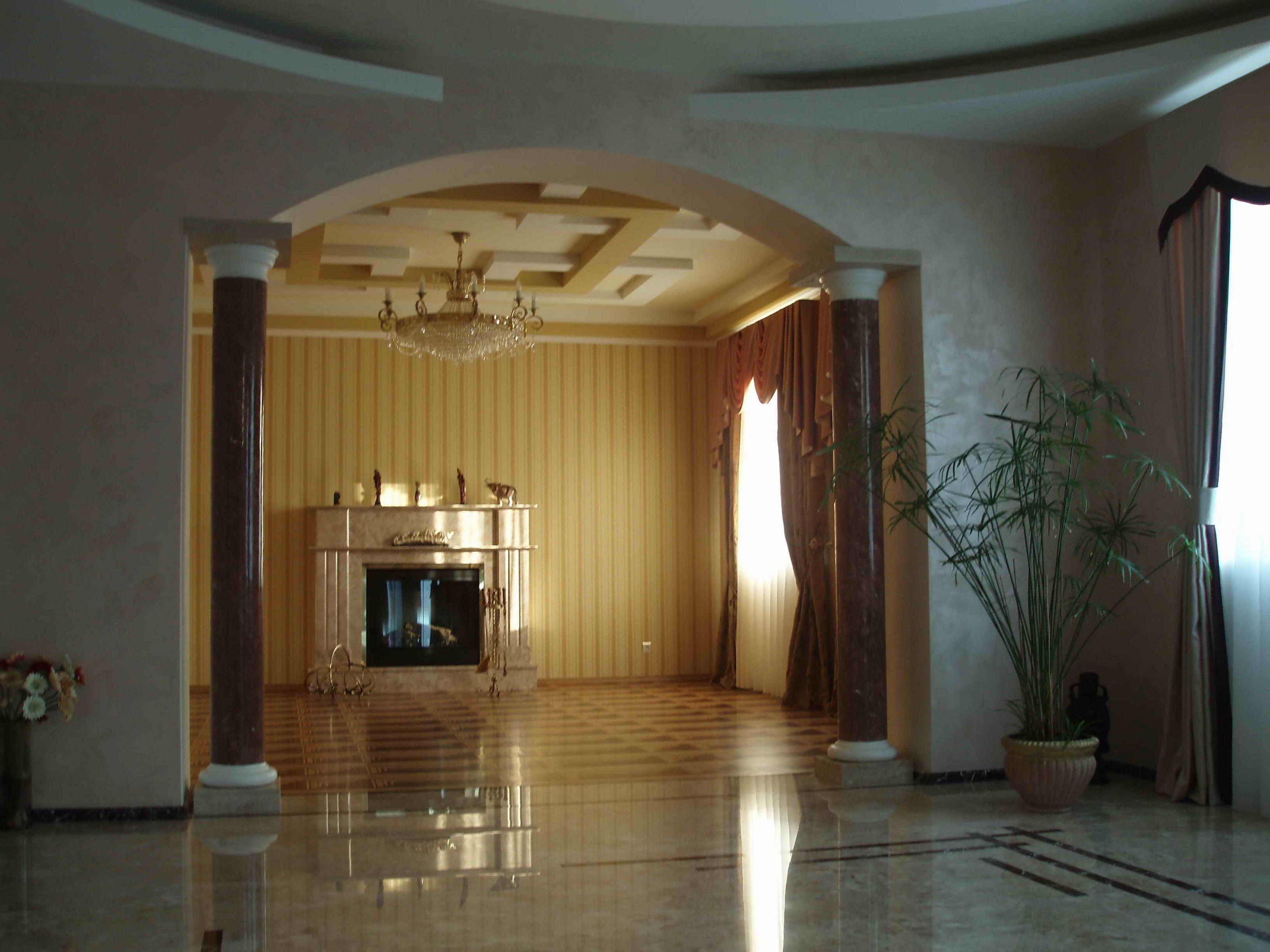 Нужны заказы на ремонт квартир без посредников?!